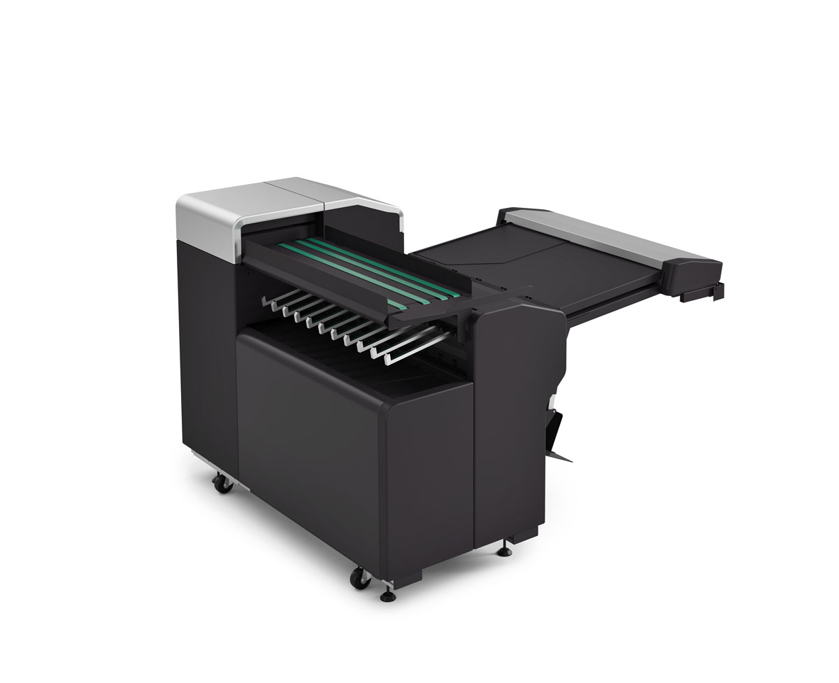 Wide Format Printers Scanners Rapids Reproductions Plotter Hp Designjet T520 24 Inch Folders The Most Efficient Way To Handle And Organize Your Prints